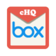 Save emails to Box 插件