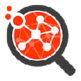 SEObserver Metrics Toolbar 插件