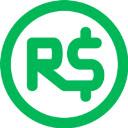 Hack Roblox Free Robux Generator 插件