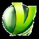 Verde Vale FM 插件