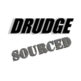 Drudge Report Sources 插件