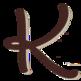 Kona: Download All Files