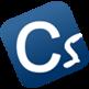 Admsys - Emitir Notas 插件