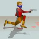 Gunblood Online Free GamePlay