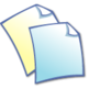Enable Copy 插件