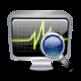 J2TEAM Extension Checker 插件