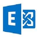 Test Extension Original 插件