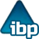 Garmin Connect IBP 插件