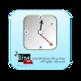 Clock Badge 插件