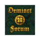 Demiart Discussion Count (DDC)