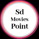 sdmoviespoint Full Movie Free Download 插件