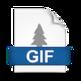 Twitter GIF 插件