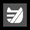 活动页面链接有效性检测工具