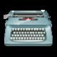 Typewriter SE!