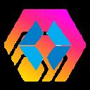 HEX MetaTransact dAppConnect 插件