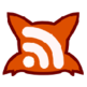 Foxish live RSS 插件