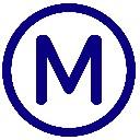 Madras Rockers 插件