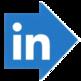 Linkedin Finder 插件