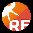 OCaml & ReasonML Formatter