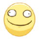 EmojiPlus 插件