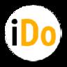 iDo Omnibox