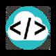 Force.com Code Magnet