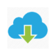 Salesforce Record Downloader 插件