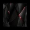 Black red shards 插件
