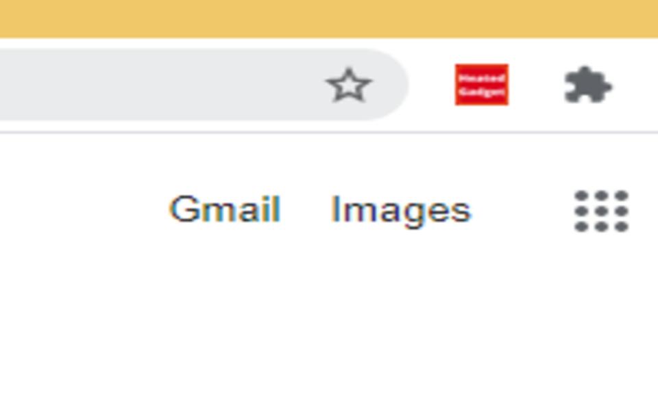 HeatedGadget com