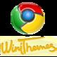 Winithemes Cash Back 插件
