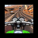 Moto Rush 插件