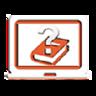 WebHelpSystem [WHS]