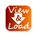 View & Load