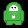 Private Internet Access 插件