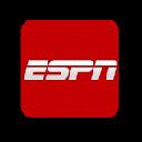 ESPN Unspoiled