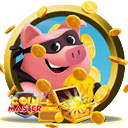 Coin Master Free Spins & Coins Links 2021