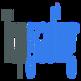 TopGrading - JobVite Plugin 插件