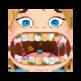 Dentist fear 2 Online Games 插件