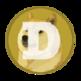 Dogecoin Dashboard by PiQue 插件