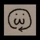 WeChat Redirect 插件