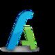 FreeAgent Transaction Explainer 插件