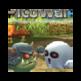 PicoWars 插件