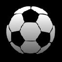 Livescore.com Football Matches Score Checker