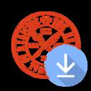 Video Downloader for NEJM 插件