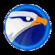 EagleGet Free Downloader 插件
