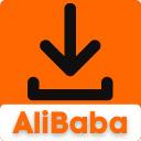 AliBaba Image Downloader & Editor