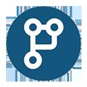 Bitbucket pull requests viewer 插件