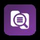 GitHub Diff Explorer 插件
