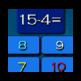 Subtraction Math Challenge 插件
