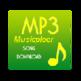 Musicpleer 插件